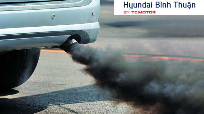 Tại sao cần phải vệ sinh buồng đốt xe ô tô