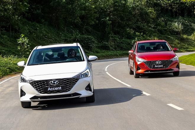 Hyundai_Accent_2021