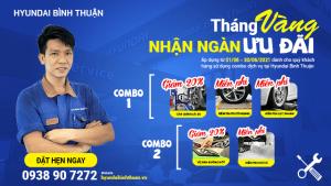 thang-vang-nhan-ngan-uu-dai